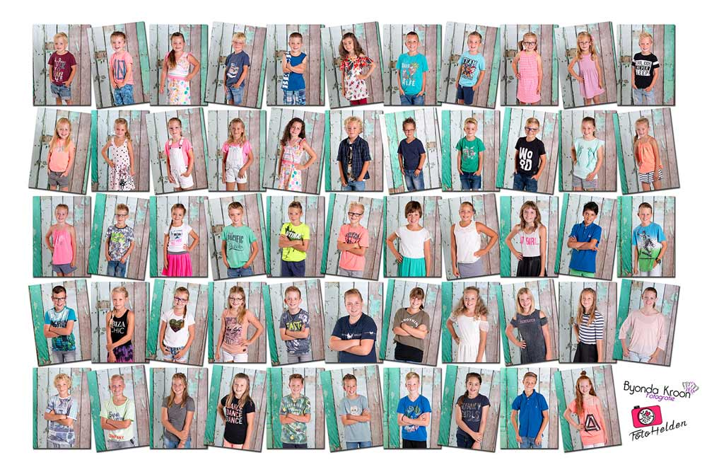 9. Schoolfotografie-schoolfoto-kinderportret-portretfotografie
